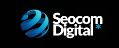 Seocom Digital Pisa