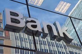 Banca 2