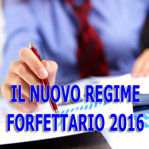 il-nuovo-regime-forfettario2016