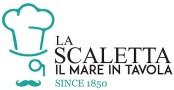 La Scaletta Pisa